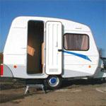 ausbau kastenwagen zum reisemobil vw crafter t6. Black Bedroom Furniture Sets. Home Design Ideas